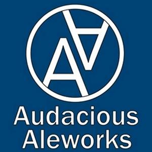 Audacious Aleworks Brewery