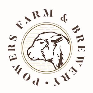 Powers Farm & Brewery