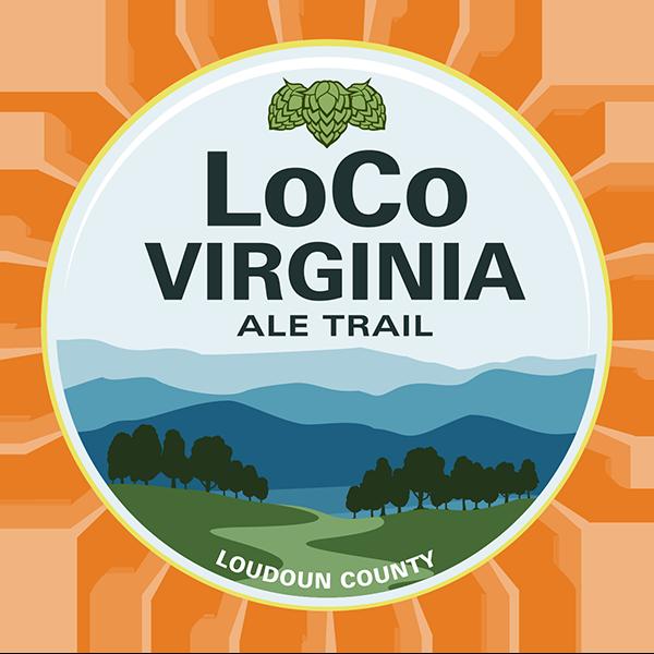 LoCo Ale Trail Loudoun County Virginia